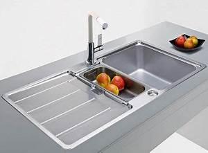 Evier Franke Catalogue : eviers de cuisine siehr ~ Dode.kayakingforconservation.com Idées de Décoration