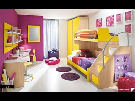 kids room designs  exclusive kids room design ideas