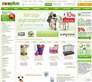Tierzubehör Auf Rechnung : wo tierbedarf auf rechnung online kaufen bestellen ~ Themetempest.com Abrechnung