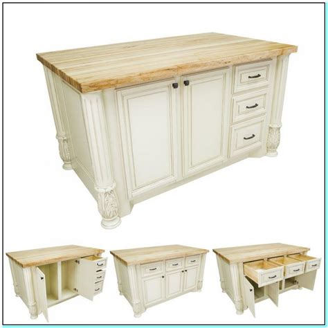 kitchen islands for sale large kitchen island for your kitchen