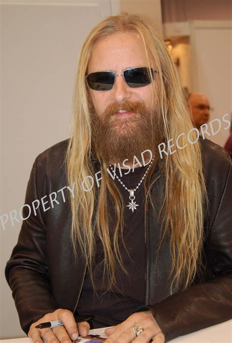 jerry cantrell biography jerry cantrells famous quotes
