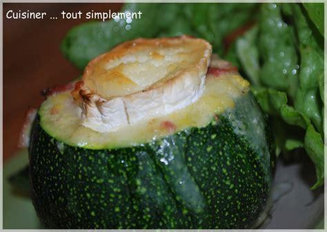 cuisiner une grosse courgette courgettes à la cancoillotte cuisiner tout simplement