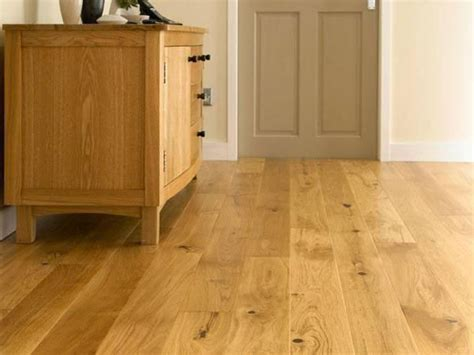 weiss solid rustic european oak with hardwax 1 plank