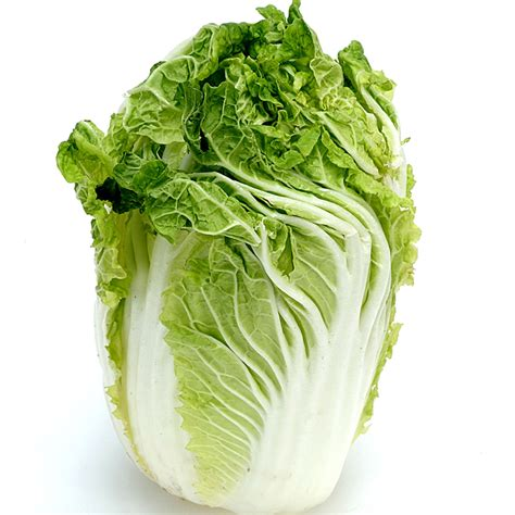 legume a cuisiner tous les légumes de saison à cuisiner au mois de février