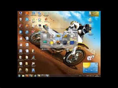 mettre meteo sur bureau tuto n 176 3 comment mettre des gadgets sous windows 8 doovi