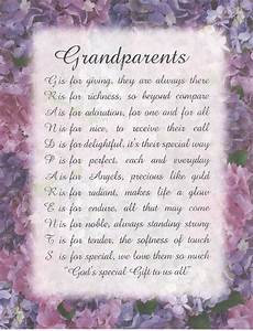 Grandparents Quotes Images (176 Quotes) - Page 5 ...