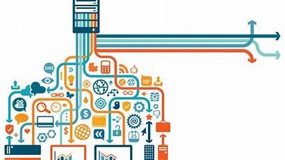 Data Research Storage Platform Compute Management Chain