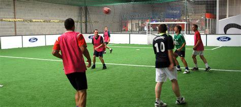 footandballs foot en salle squash et bowling 224 moulins yzeure avermes
