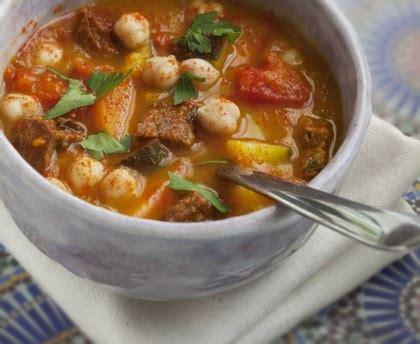 cuisine marocaine harira harira soupe marocaine recette de harira soupe