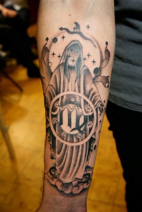 virgo tattoos designs ideas  meaning tattoos