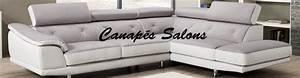Solde Canape Ikea : canap angle discount pas cher ~ Teatrodelosmanantiales.com Idées de Décoration