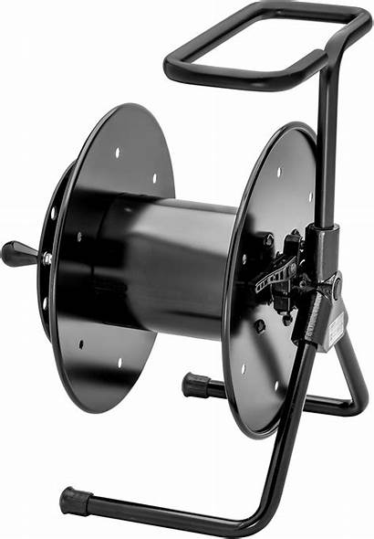 Cable Reels Avc Reel Drum Extension Hannay