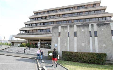 chambre de commerce agen economie le pays basque résiste mais freine l