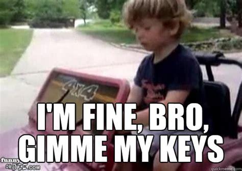 Drink Driving Memes - drunk driving memes