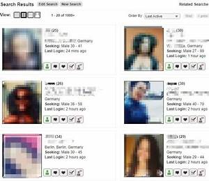 Dating Sites In Germany : the best interracial dating site to meet black women ~ Watch28wear.com Haus und Dekorationen