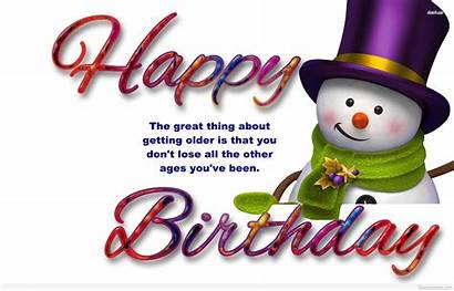 Birthday Happy Quotes Wishes Funny Quote Topic