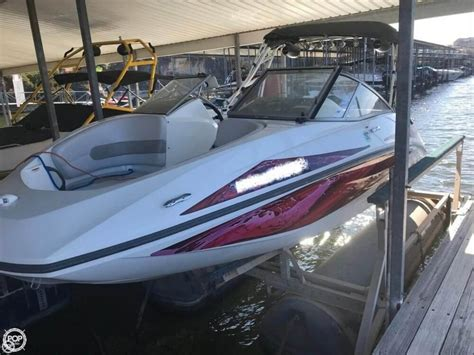 Sea Doo Boat Price List by Sea Doo 180 Challenger Boats For Sale Boats