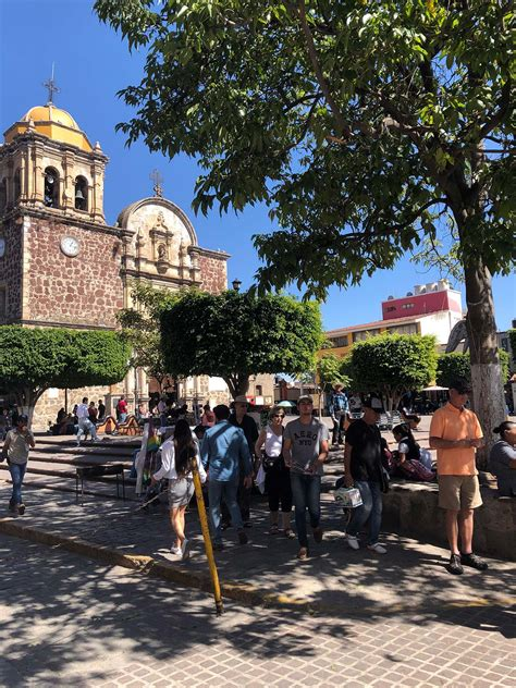 Regardless of where you may find us, if the store is big or small, near or far, the mission remains the same. Tequila jalisco & Ixtlan del Río - My Tour Vallarta