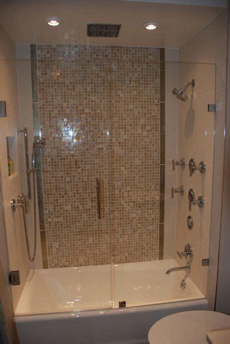 bethesda townhouse bathroom remodel bathroom downstairs