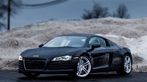 Hd Audi Cars Wallpapers For Pc by Audi Cars Wallpapers Wallpaper Cave