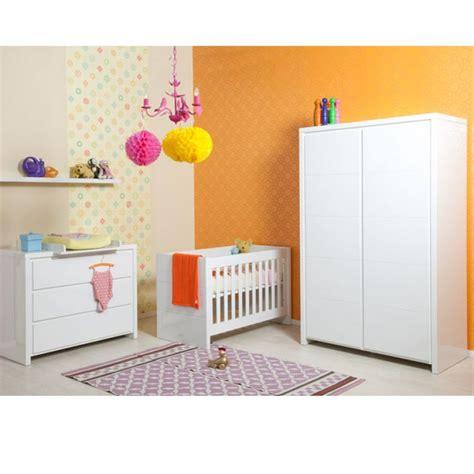 baby slaapkamers baby peuter slaapkamers gt slaapkamer camille gt webshop
