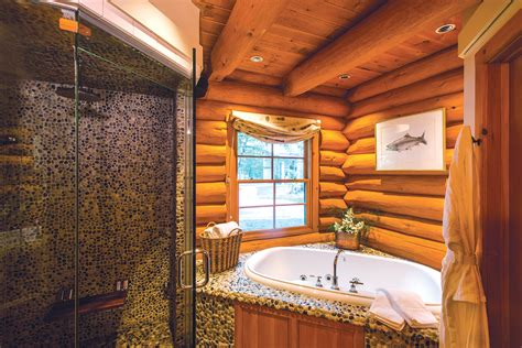 hotel cottage luxury accommodations near boston new york winvian farm
