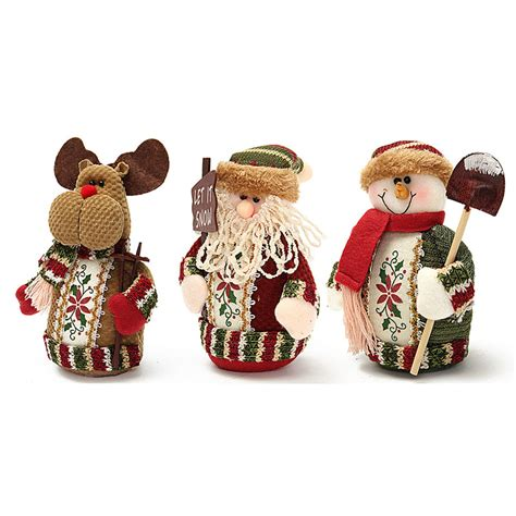 Christmas Santa Claus Snowman Deer Stuffed Doll Standing. Living Room Monitor Stand. Living Room Ideas Apartments Modern. Open Kitchen Living Room Decor. Living Room Furniture On Gumtree. Living Room No Coffee Table. Modern Interior Decorating Ideas For Living Room. Best Quality Living Room Chairs. White Living Room Sofa
