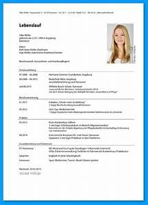 Rechnung Schreiben Als Student : 9 lebenslauf sch lerpraktikum rechnungsvorlage ~ Themetempest.com Abrechnung