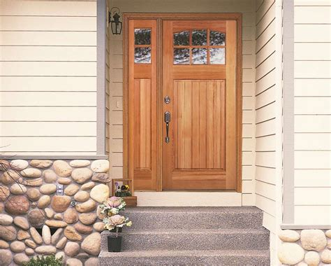 rogue valley doors 4661 va ig rogue valley door