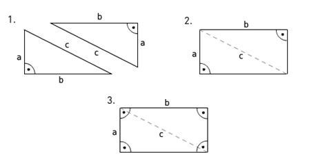 dreiecke vierecke und kreise bettermarks