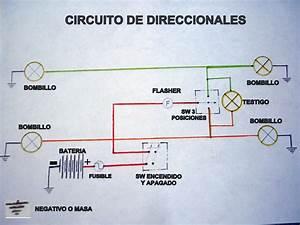 Mecanica De Motos  Travajo Final De Circuito De Motos