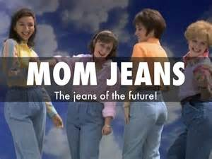 Mom Jeans Meme - bitching sincerely sassy