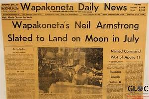 Neil Armstrong's Champ - Photorecon.net