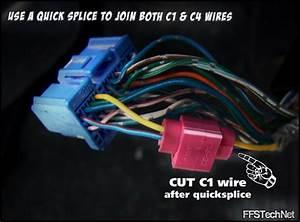 Gathering Ek Wiring Information     - Page 17