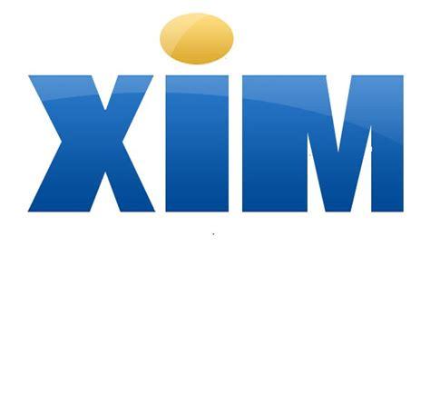 xim tile doc spray xim inc companies news images websites