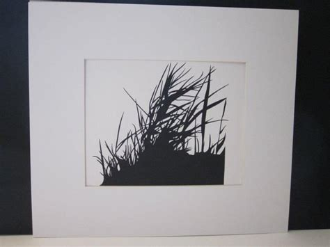 pin  papercuts