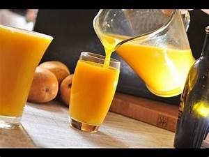 Agua de mango mango drink recetas de aguas frescas de for Aguas frescas citricas naturales con