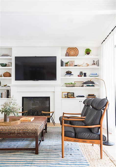 #clientradtrad  Amber Interiors