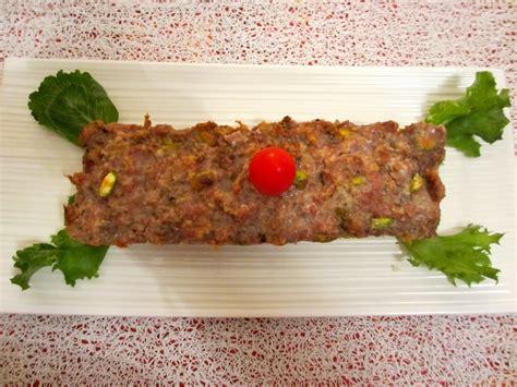 p 226 t 233 de viande diet d 233 lices recettes diet 233 tiques