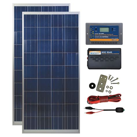 sunforce solar panels upc barcode upcitemdb