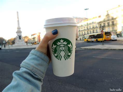 Tumblr_mhz3zgxpj61s199vqo1_500.jpg Douwe Egberts Coffee Halal Service Starbucks Cup Cork Bottom Iced Reusable Walmart Table Runner Sticks Original Single Machine