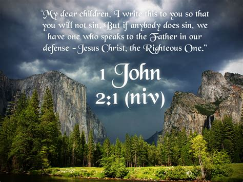 Jesus replied, 'you must love the lord your god with all your heart, all your soul, and all your mind.' this is the first and greatest commandment. Premier Logo: Bible Quotes