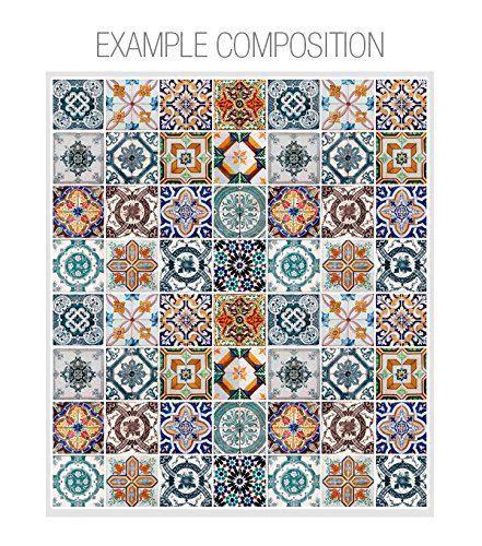 carrelage design 187 carrelage portugais moderne design