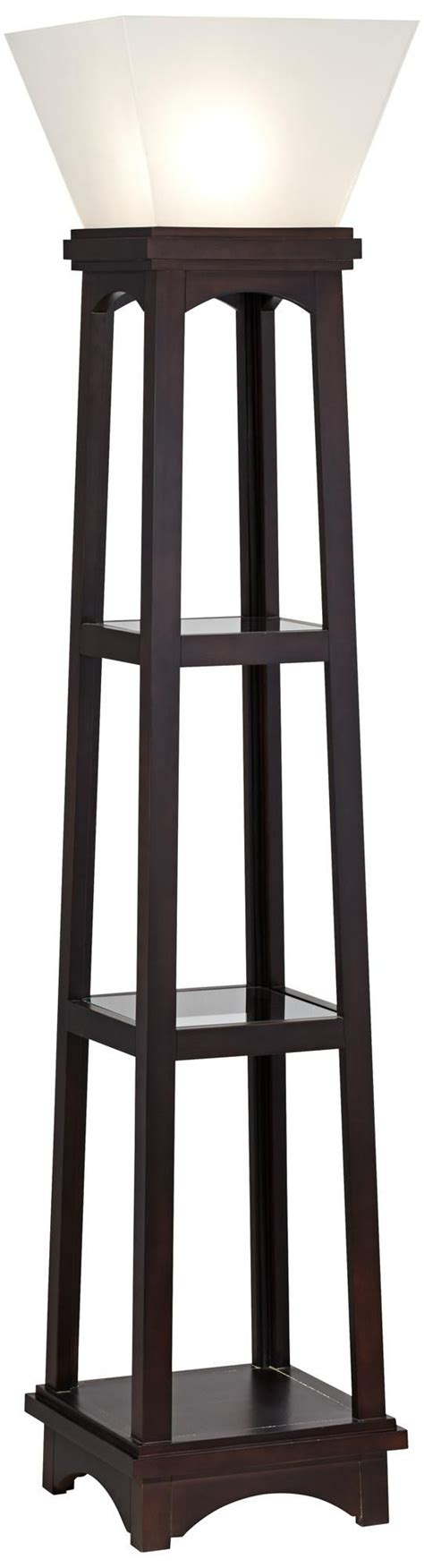 mainstays etagere floor l mainstays etagere floor l with 28 images flooring