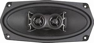 Soundlabs Group  Dual Voice Coil Speakers