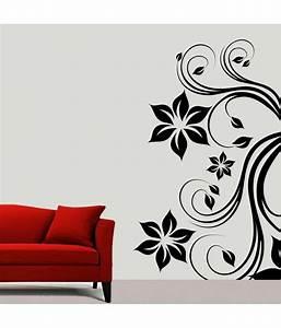 decor kafe black wall stickers buy decor kafe black wall With black wall decals