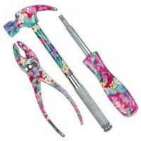 Pretty And Useful : pretty useful tools ~ Watch28wear.com Haus und Dekorationen