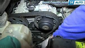 Pin By Edgar On Equipment Repair