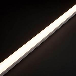78 U0026quot  N12 Neonizer Waterproof Led Strip Channel