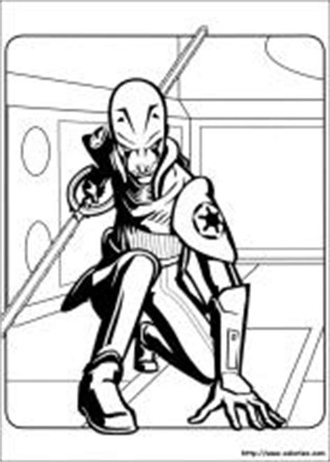 coloriage star wars rebels choisis tes coloriages star